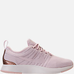 Girls' Grade School Nike Dualtone Racer Casual Shoes