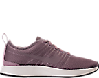 Women's Nike Dualtone Racer Casual Shoes