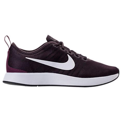 e218c7c01aca Nike Women S Dualtone Racer Casual Shoes
