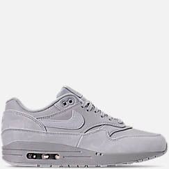 Women's Nike Air Max 1 Lux Casual Shoes