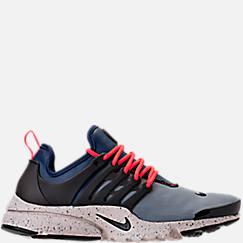 Women's Nike Air Presto Ultra SI Casual Shoes
