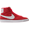 color variant Speed Red/Sail/Black
