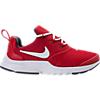 color variant Gym Red/White/Dark Grey/White
