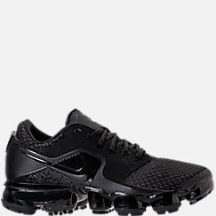 Boys' Grade School Nike Air VaporMax Running Shoes