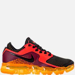 Boys' Grade School Nike Air VaporMax Running Shoes
