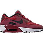 Boys' Grade School Nike Air Max 90 Ultra 2.0 SE Casual Shoes