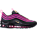 Girls' Grade School Nike Air Max 97 UL '17 Casual Shoes Product Image