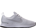 Men's Nike Dualtone Racer Casual Shoes