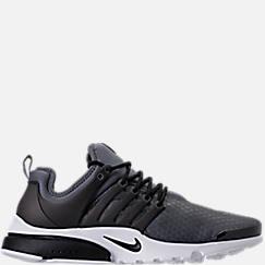 Men's Nike Air Presto Ultra SE Casual Shoes