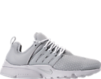 Men's Nike Air Presto Ultra SE Casual Shoes