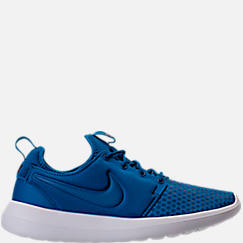 Men's Nike Roshe Two SE Casual Shoes