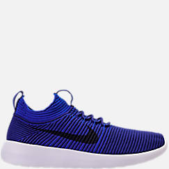 Men's Nike Roshe Two Flyknit V2 Casual Shoes