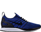 Men's Nike Air Zoom Mariah Flyknit Racer Running Shoes