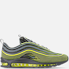 Men's Nike Air Max 97 Ultra 2017 Casual Shoes