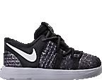 Boys' Toddler Nike KDX Basketball Shoes