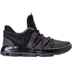 Boys' Preschool Nike KDX Basketball Shoes