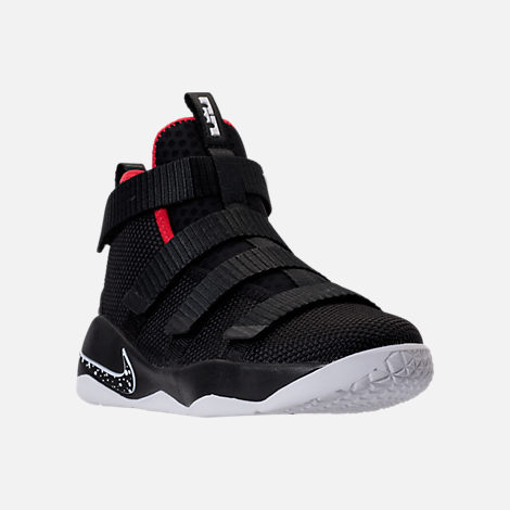 online store 7a792 39a68 lebron 11 youth for sale Nike Lebron shoes ...