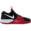 color variant Black/White/Gym Red