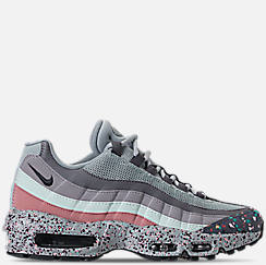 Women's Nike Air Max 95 SE Running Shoes