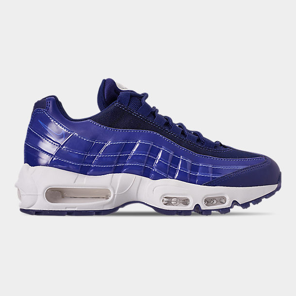 Women's Nike Air Max 95 SE Casual Shoes