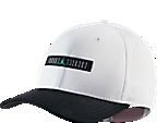 Jordan Classic 99 Aj Retro 11 Legacy Snapback Hat by Nike