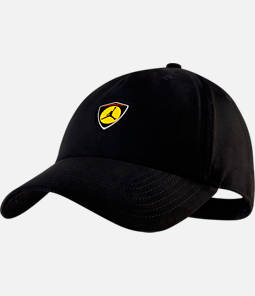 Jordan Heritage86 AJ 14 Adjustable Hat