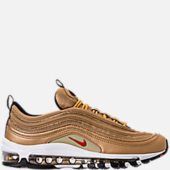 Kids' Grade School Nike Air Max 97 OG Casual Shoes