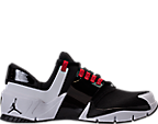Men's Jordan Alpha Trunner Training Shoes