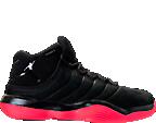 Men's Air Jordan Super.Fly 2017 Basketball Shoes