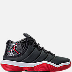 Boys' Grade School Jordan Super.Fly 2017 Basketball Shoes