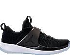 Men's Air Jordan Trainer 2 Flyknit Training Shoes