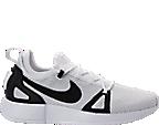 Boys' Grade School Nike Duel Racer Running Shoes