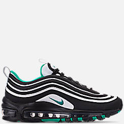 Big Kids' Nike Air Max 97 Casual Shoes