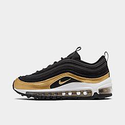 Nike Air Max Shoes | 1, 90, 95, 97, 98, 270, 720, VaporMax