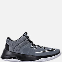 Men's Nike Air Versitile II Basketball Shoes