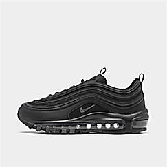 Women s Nike Air Max 97 Casual Shoes 246f626a73