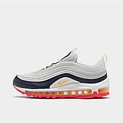 quality design eca6c 97797 Women s Nike Air Max 97 Casual Shoes
