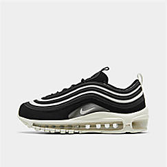 quality design 29d7c baa6b Women s Nike Air Max 97 Casual Shoes