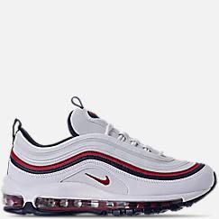 Women's Nike Air Max 97 Casual Shoes