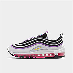official photos 99a9a b6261 Nike Air Max Shoes | 1, 90, 95, 97, 98, 270, 720, VaporMax ...