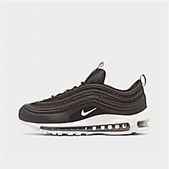 Men s Nike Air Max 97 Casual Shoes c1fd4f24e0ca