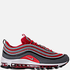 Men's Nike Air Max 97 Running Shoes