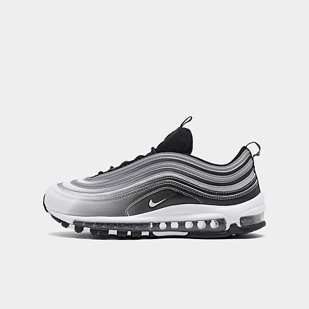 Men's Nike Air Max 97 Casual Shoes| Finish Line