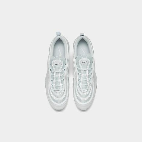 Men's Nike Air Max 97 Casual Shoes