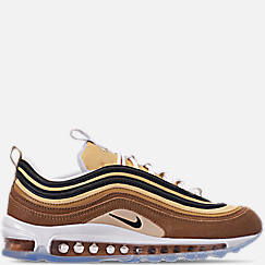 Men s Nike Air Max 97 Casual Shoes b6d1bb01a8