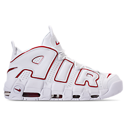 Image of MEN'S AIR MORE UPTEMPO '96