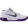 color variant White/Court Purple/Black