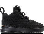 Boys' Toddler Nike LeBron 15 Basketball Shoes