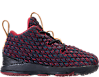 Dark Atomic Teal/Ale Brown/Red