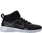 Women's Nike Air Zoom Strong 2 Metallic Training Shoes